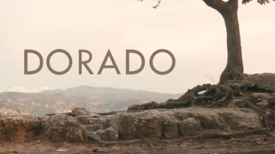 DORADO/My Way To El Dorado